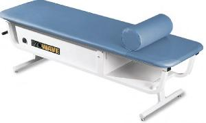 Chiropractic Roller Massage table,